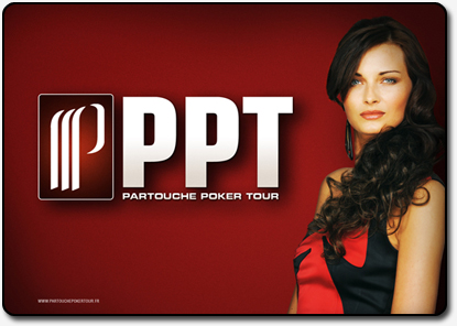 partouche-poker-direct-live