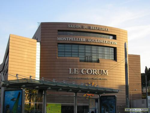 Le_Corum-7a28a