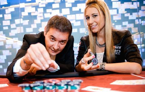 stars-poker-canal-david-berger-vanessa-rousso