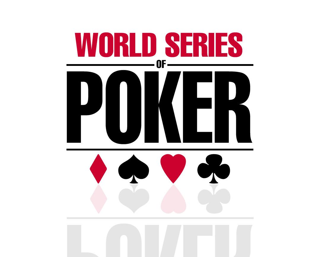 poker star eu